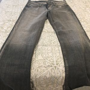 7for all mankind jeans.